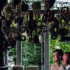 婚禮攝影師Sven Soetens(soetens)。23.07.2018的照片