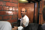 A lawyer representing Willem Kroukamp failed yesterday to convince the court that his client  be referred  for mental evaluation. /Thulani Mbele