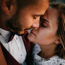 Wedding photographer Rafał Pyrdoł (RafalPyrdol). Photo of 29.10.2018