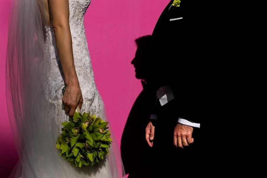 शादी का फोटोग्राफर Gustavo Liceaga (GustavoLiceaga)। 10.07.2019 का फोटो