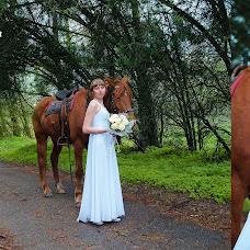 Wedding photographer Tatyana Shadrina (tatyanashadrina). Photo of 12.02.2016
