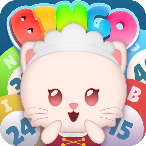 解謎App|Bingo Animals LOGO-3C達人阿輝的APP