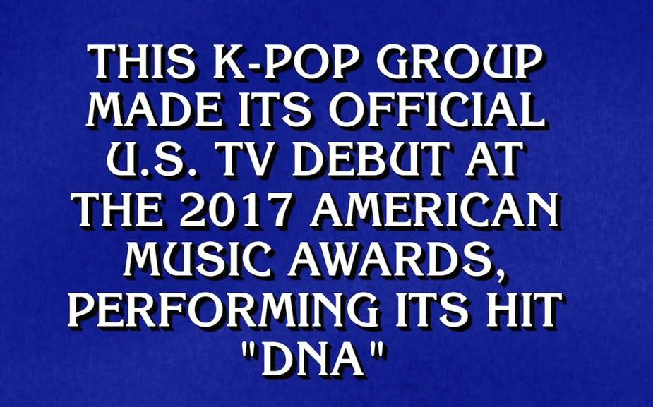 bts-jeopardy