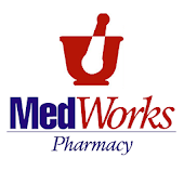 MedWorks Pharmacy