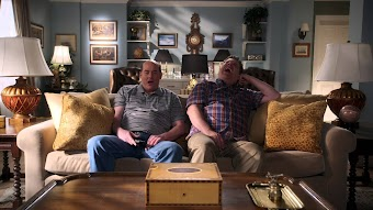 Season 2, Episode 23, Bill/Murray