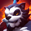 Monsters Rush icon