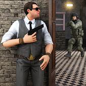 Secret Agent Spy Survivor 3D Android APK Download Free By Level9 Studios