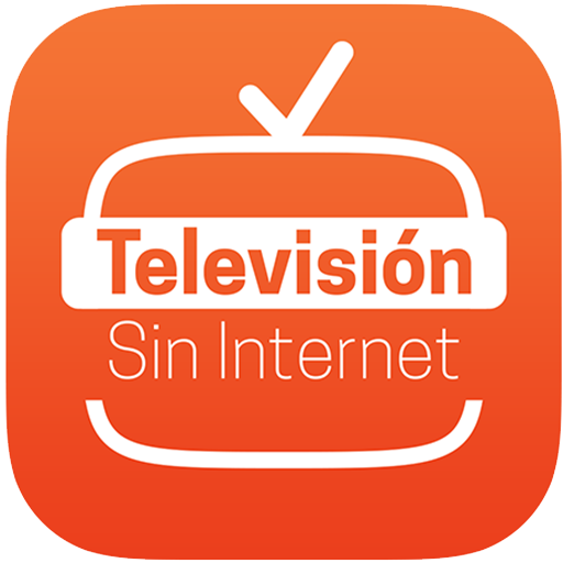 Televisión sin Internet file APK for Gaming PC/PS3/PS4 Smart TV