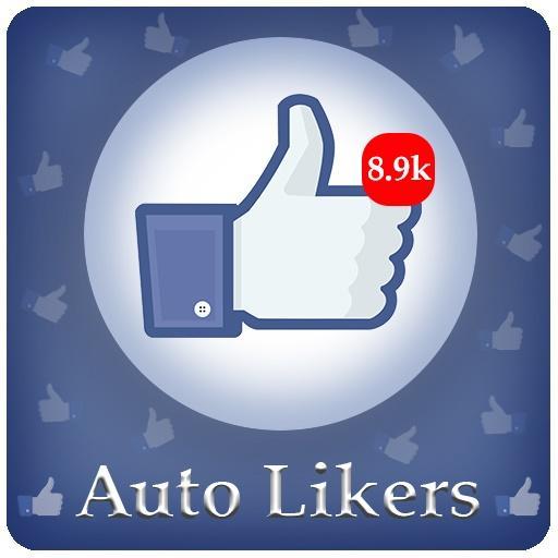 Auto Fb Liker Prank