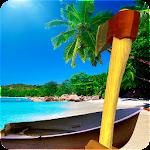 Crafting Island Survival 1.3.4