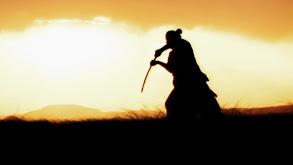 Sekigahara: The Battle of the Samurais thumbnail
