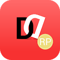 Dana Dompet-Pinjaman Uang Online Dompet Dana Cair icon