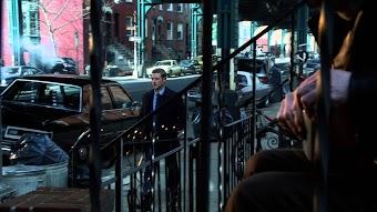 第1話「正義の消えた街」