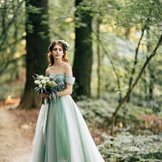 Wedding photographer Elizaveta Bessonova (bessonova). Photo of 24.08.2016