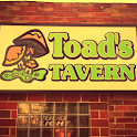Toads Tavern icon