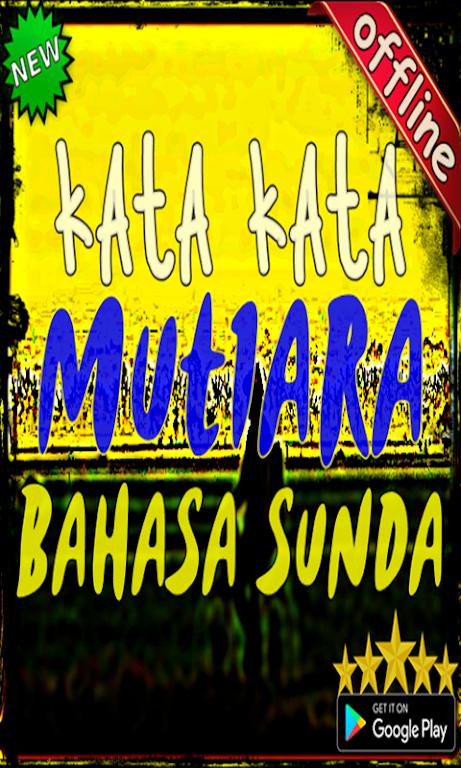 Download Kata Mutiara Bahasa Sunda Apk Latest Version 1111