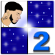 Anuel AA Piano Tiles Download for PC Windows 10/8/7