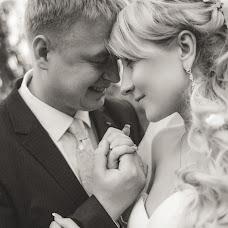 Wedding photographer Dasha Lazurenko (Lazurenko). Photo of 11.04.2016