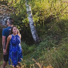 Wedding photographer Tatyana Kedyashova-Berk (tatiana-berk). Photo of 05.09.2014