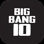 Tải Game BIGBANG10