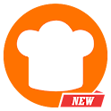Cooking Recipes- FREE CookBook icon