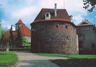 Photo: Kożuchów
