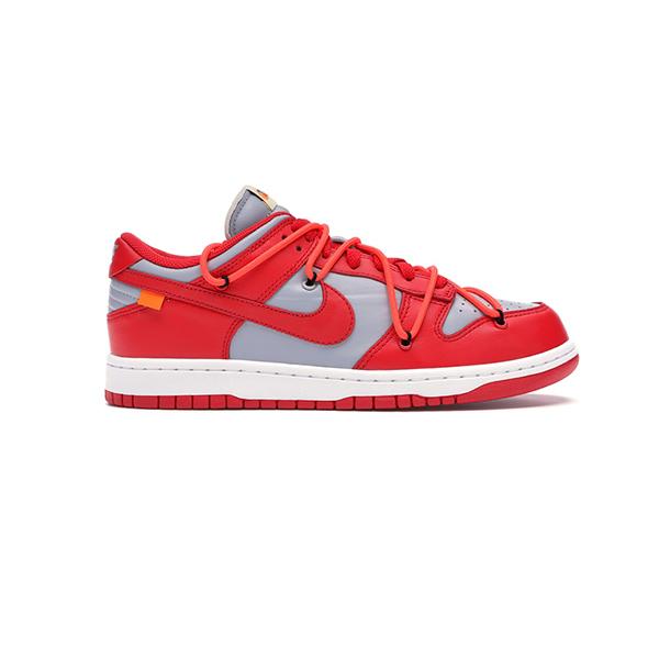 Nike Air Jordan 1 Retro Shattered gây ấn tượng với dòng màu đỏ thật huyền bí