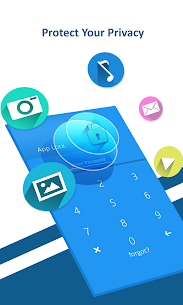 AppLock Apk Latest Version Download For Android 1
