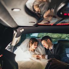 Wedding photographer Yuliya Artamonova (ArtamonovaJuli). Photo of 20.09.2017