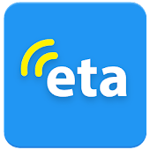 ETA - Share your Route