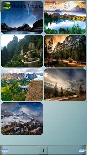 中國旅遊必看,旅遊類排行前十名APP特色比較!-p2-百科-欣中國