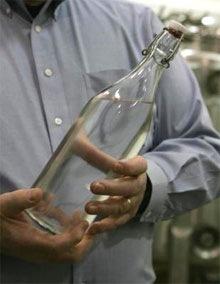 Activa qu mica nuevo proceso para la obtenci n de - Precio de bioetanol ...