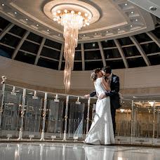 Wedding photographer Evgeniy Bogoslov (EBogoslov). Photo of 13.12.2014