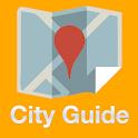 CityGuide - Veresegyház icon