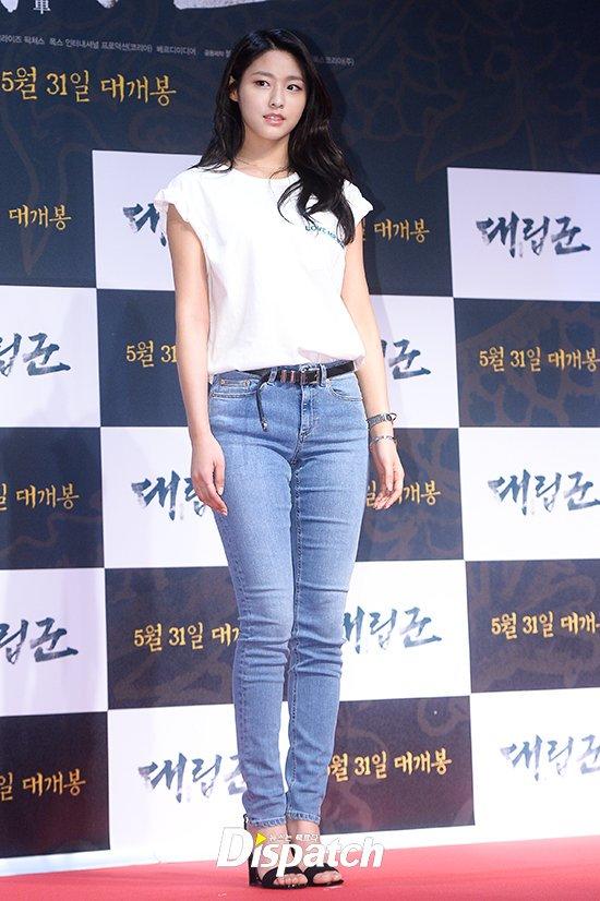 seolhyun jeans 13