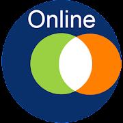 EBS 온라인클래스 비공식앱