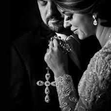 Fotógrafo de bodas Anderson Marques (andersonmarques). Foto del 26.06.2017