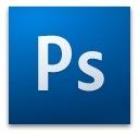 CS3-icon
