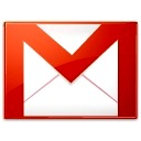 gmail-red-logo
