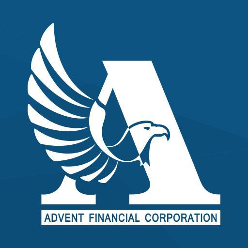 ADVENT FINANCIAL CORPORATION file APK Free for PC, smart TV Download
