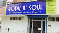 Body N' Soul Gym photo 1