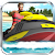 Speed Boat Racing Simulator 3D file APK Free for PC, smart TV Download
