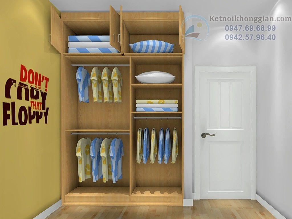 thiết kế nội thất chung cư chuyên nghiệp