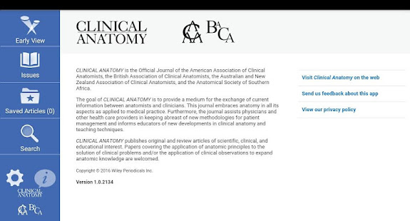 Clinical Anatomy Apps On Google Play