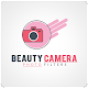 Beauty Camera Photo Filters Apk