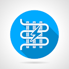 FluxTronik 2.0 icon