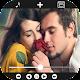 Video Status Maker : Photo Video Status With Music APK