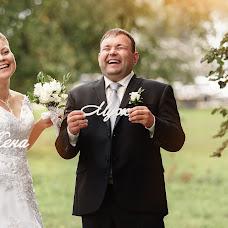 Wedding photographer Andrey Voronov (Bora21). Photo of 03.02.2016