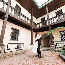 Wedding photographer Ekaterina Remizevich (ReflectionStudio). Photo of 20.11.2017