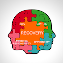 My Recovery App